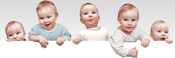 Enfant agité : huiles essentielles à diffuser