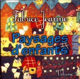 JACQUETTE CD 1