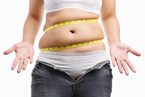 perdre-la-graisse-du-ventre