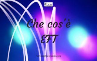 Che cos'è EFT