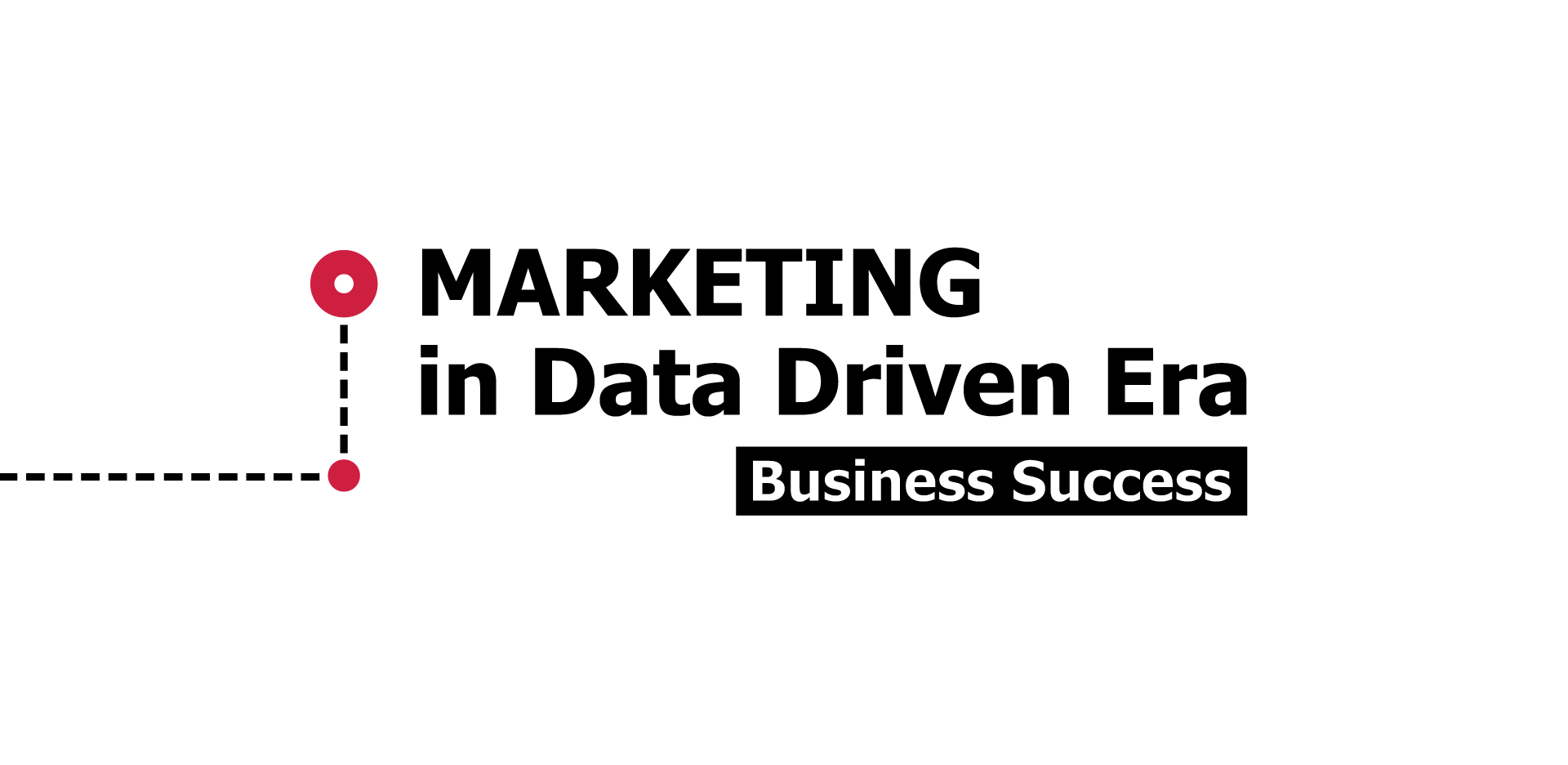 Marketing in Data-Driven Era: 10 Metrics for your Business