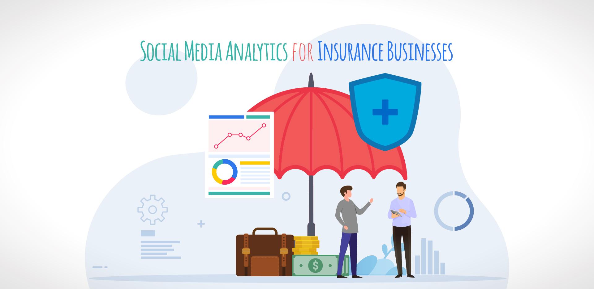 Mentionlytics Blog Social Media Monitoring Brand Management