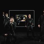 """Al Teatro Bellini arriva """"1984"""": tutte le info"""