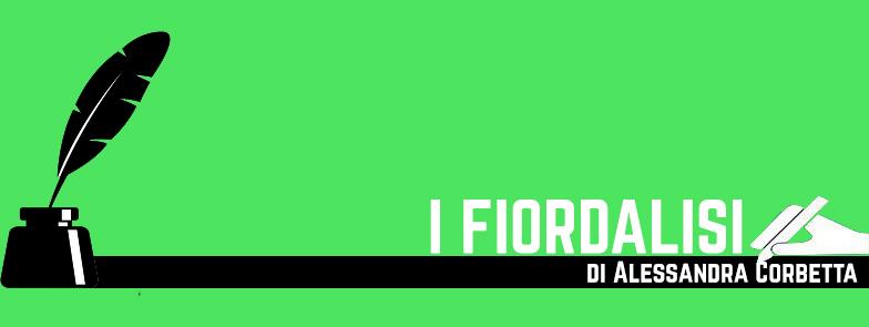 I Fiordalisi – L'arte di Eliana (& Fernand Léger)