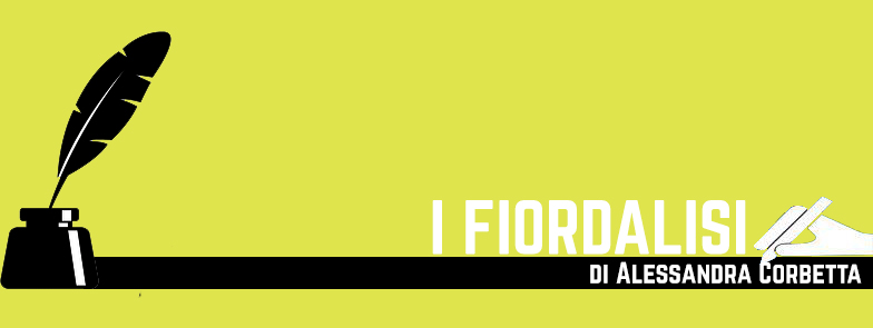 I Fiordalisi – Intervista a Alessia Bronico