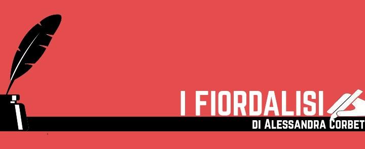 I Fiordalisi – Thra sipali e sònnura/ Tra rovi e sogni