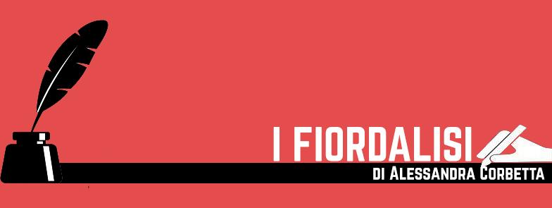 I Fiordalisi – Il Conoscente
