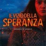 Al Duel Village arriva 'Il vizio della speranza': in sala Edoardo De Angelis, Enzo Avitabile e tutto il cast