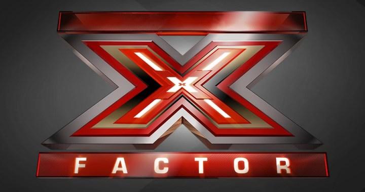 X-Factor: le pagelle del 2° live show