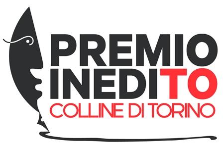 Premio InediTO – Colline di Torino