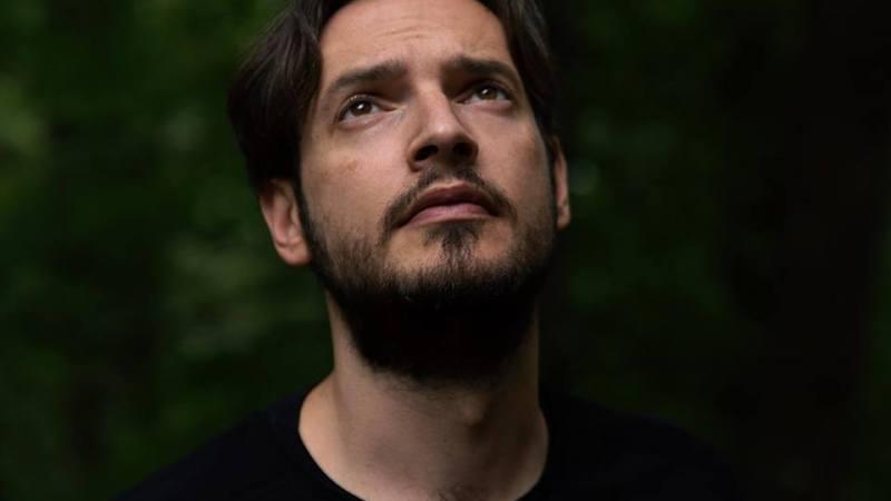 #MondiSommersi – Accordare le emozioni: Bruno Bavota si racconta