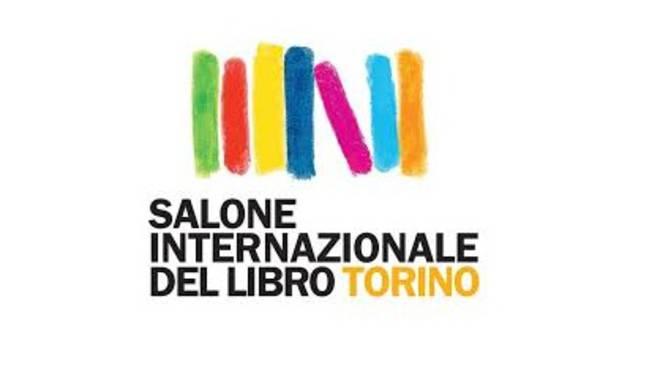 Torino, Salone del Libro: 'Potere ai giovani'. Il programma