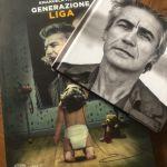 Ligabue Start recensione