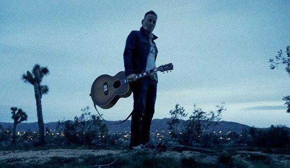 Western Stars, il viaggio di Bruce Springsteen lungo un'America che non c'è più