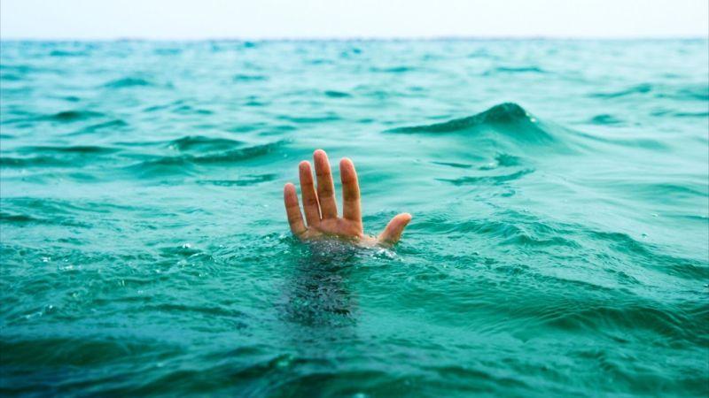 Nel mare non esistono taxi: la pratica della testimonianza