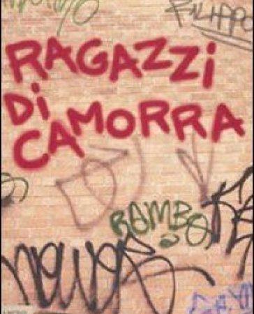 Ragazzi di Camorra: educare e crescere a Scampia