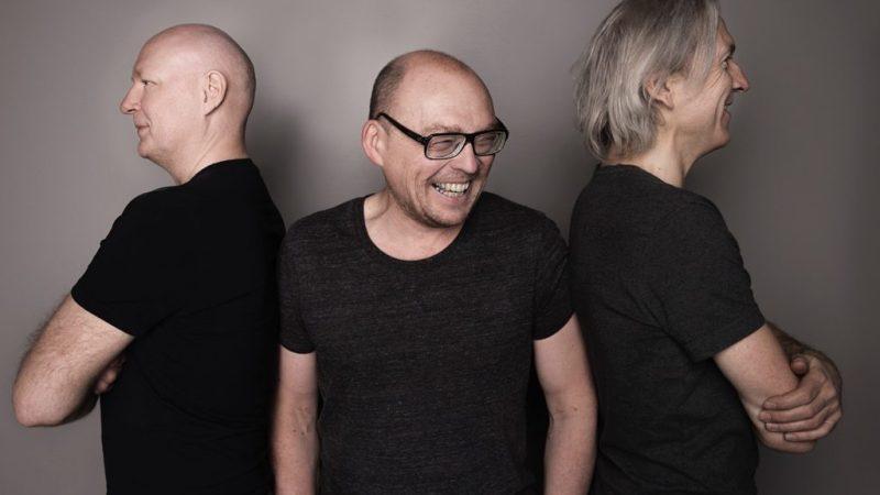 Pomigliano Jazz si chiude con Bugge Wesseltoft e il suo nuovo trio Rymden