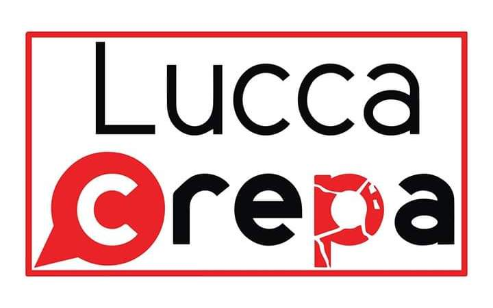 Lucca Crepa, l'altra faccia dei Lucca Comics and Games