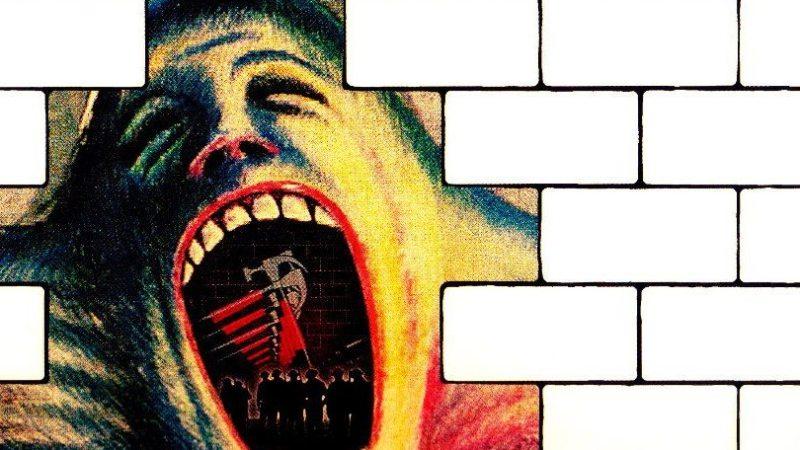 Il Muro è caduto, viva il Muro: il rock non basta più, ma non ditelo in giro