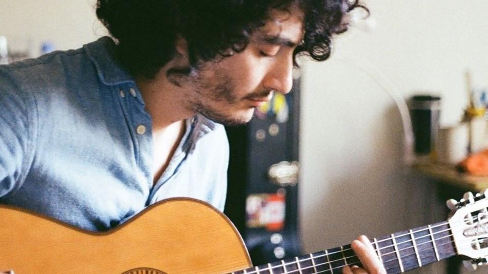 """Leandro Gago: un'errante ricerca tra emozioni, passioni e """"Fobos"""""""