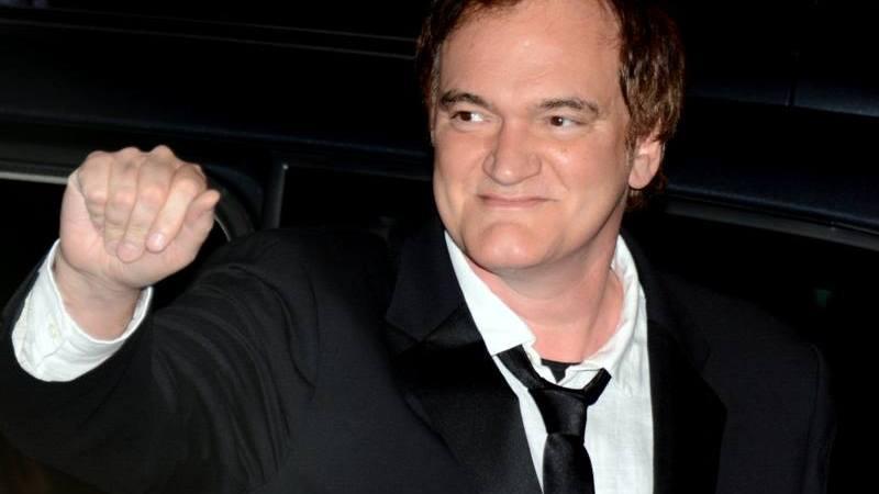 Vi spiego perché Tarantino deve vincere l'Oscar come Miglior Regista