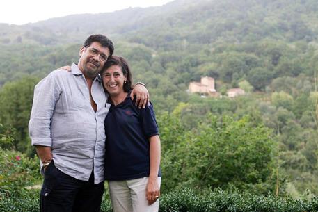 """""""Uno scrittore in mezzo alla vita"""": Luis Sepúlveda nelle parole della sua traduttrice Ilide Carmignani"""