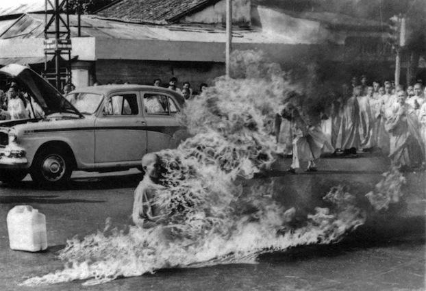 La battaglia di Los Angeles, il razzismo, la rabbia dei Rage Against the Machine