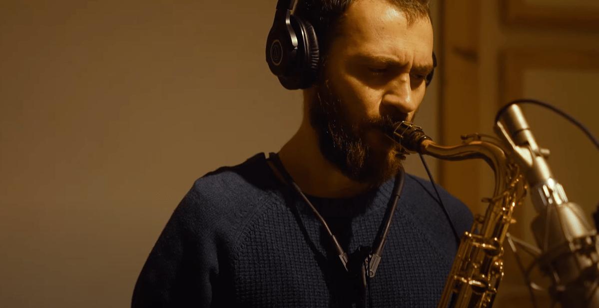ESCLUSIVA – Alla scoperta dei Mammal Hands, tra jazz ed elettronica con Jordan Smart