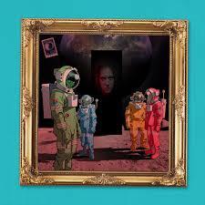 Strange Timez: singolo e album a sorpresa per i Gorillaz