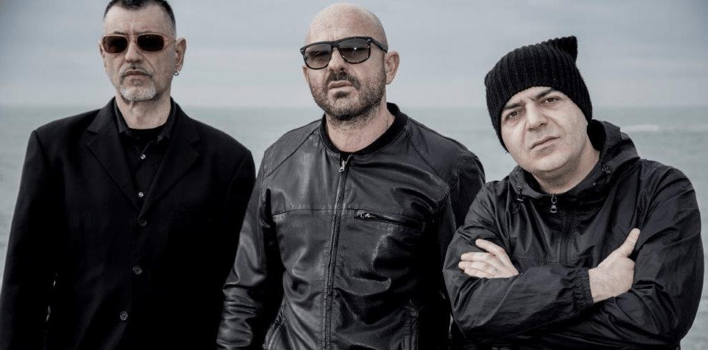 Sanacore e la tammurriata che incontra l'On-U Sound: intervista a Gennaro Tesone [ESCLUSIVA]