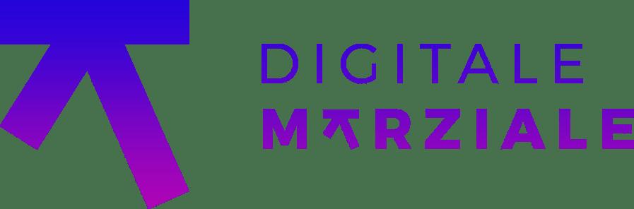DigitaleMarziale-orizzontale