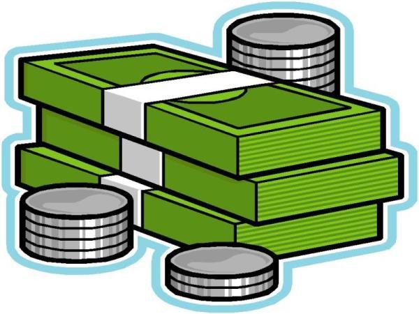 clipart-money-free-clip-art-money-800 600