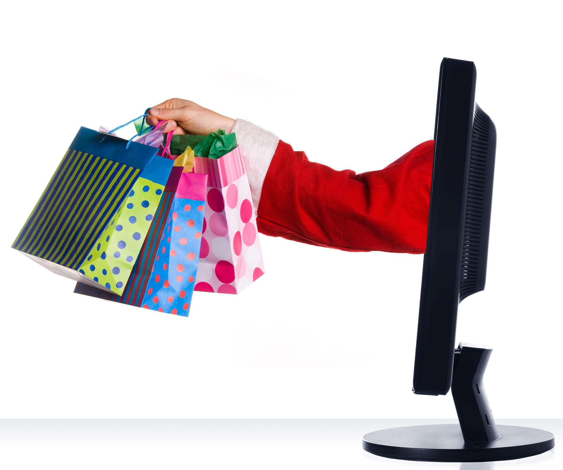 10 tips to keep you safe when shopping online  Mentor Public Library