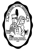 The Citadel / Public Affairs / Logos and Graphic Standards