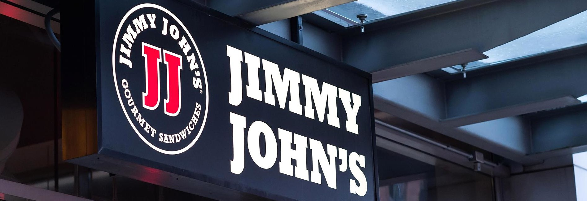 jimmy johns prices 2017