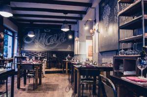Mavi, osteria mavi, ristoranti di roma, mangiare a Roma, ristorante di Roma, ristoranti a Roma, ristorante a roma, ristorante, menudiroma, Roma