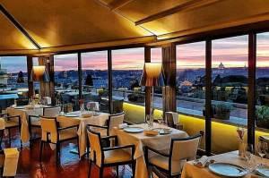 la-terrasse-cuisine-lounge