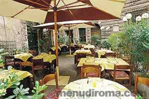 Montevecchio