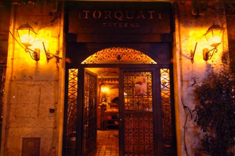 ristorante-torquati