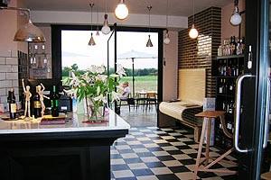 La Taverna del Parco – Appia Village