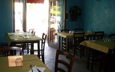 Taverna Portuense