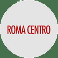 roma centro, mangiare a Roma centro, mangiare in centro, ristorante in centro, ristorante a Roma, ristoranti di roma, facebook
