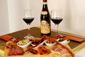 Fres&co Alimentari Italiano