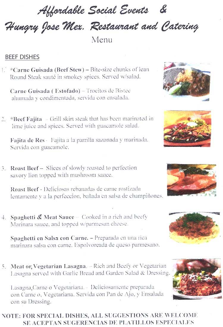 Fine Dining Greek Restaurant
