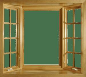 Fenêtre sur mesure Gramat