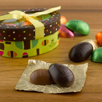 chocolate-easter-egg-box