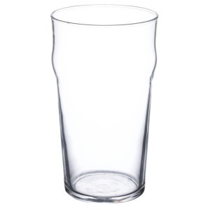 The Nonic Pint