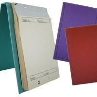 Waitress Notepad / Order Pads
