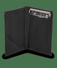 Deluxe Casebound Server Pad Holder