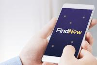 cara menggunakan findnow